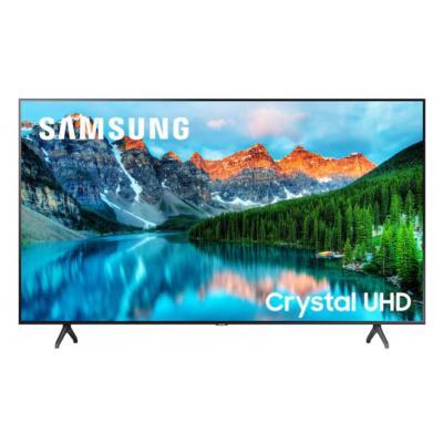 "Samsung BE43T-H 43"" LED UltraHD 4K"